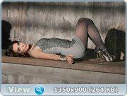 http://images.vfl.ru/ii/1362658311/5f4170de/1892886.jpg