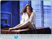 http://images.vfl.ru/ii/1362658333/546747b1/1892897.jpg