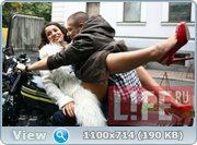 http://images.vfl.ru/ii/1362658358/2a1dea43/1892906.jpg