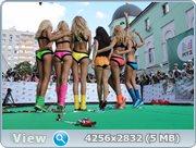 http://images.vfl.ru/ii/1362658398/424384a6/1892915.jpg