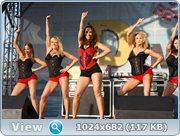 http://images.vfl.ru/ii/1362658419/05f1379d/1892925.jpg