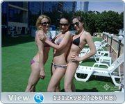 http://images.vfl.ru/ii/1362658466/ca125642/1892942.jpg