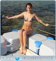 http://images.vfl.ru/ii/1362658496/e87e6097/1892950.jpg