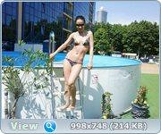 http://images.vfl.ru/ii/1362658508/2bdc4914/1892954.jpg