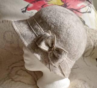 Пляжная шляпка своими руками мастер класс 20