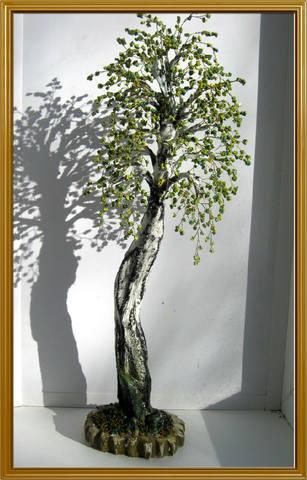 http://images.vfl.ru/ii/1362824266/3b2b9bd5/1905925_m.jpg