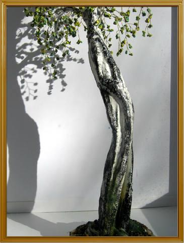 http://images.vfl.ru/ii/1362824266/bb4d3af2/1905928_m.jpg