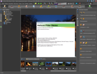 Helicon Filter 5.2.1.1 Ml/Rus + Portable