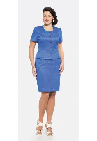 Интернет Магазин Женской Одежды Николь