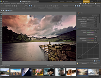 Zoner Photo Studio Pro 15.0.1.6 Rus + Portable