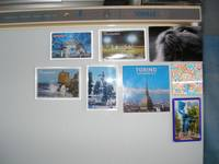 http://images.vfl.ru/ii/1363105340/d8d944cc/1928021_s.jpg