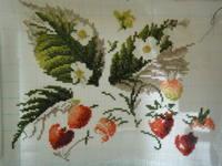 http://images.vfl.ru/ii/1363112530/00d278c3/1929124_s.jpg