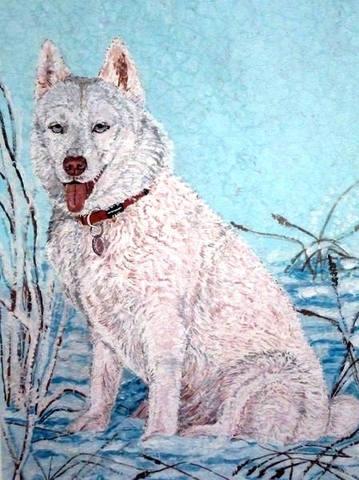 http://images.vfl.ru/ii/1363371376/9887969b/1948139_m.jpg