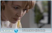 Праздник мая - 1 сезон / Mayday (2013) HDTVRip