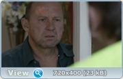 �������� ��� - 1 ����� / Mayday (2013) HDTVRip