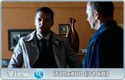 Любовь не делится на два (2012) DVDRip