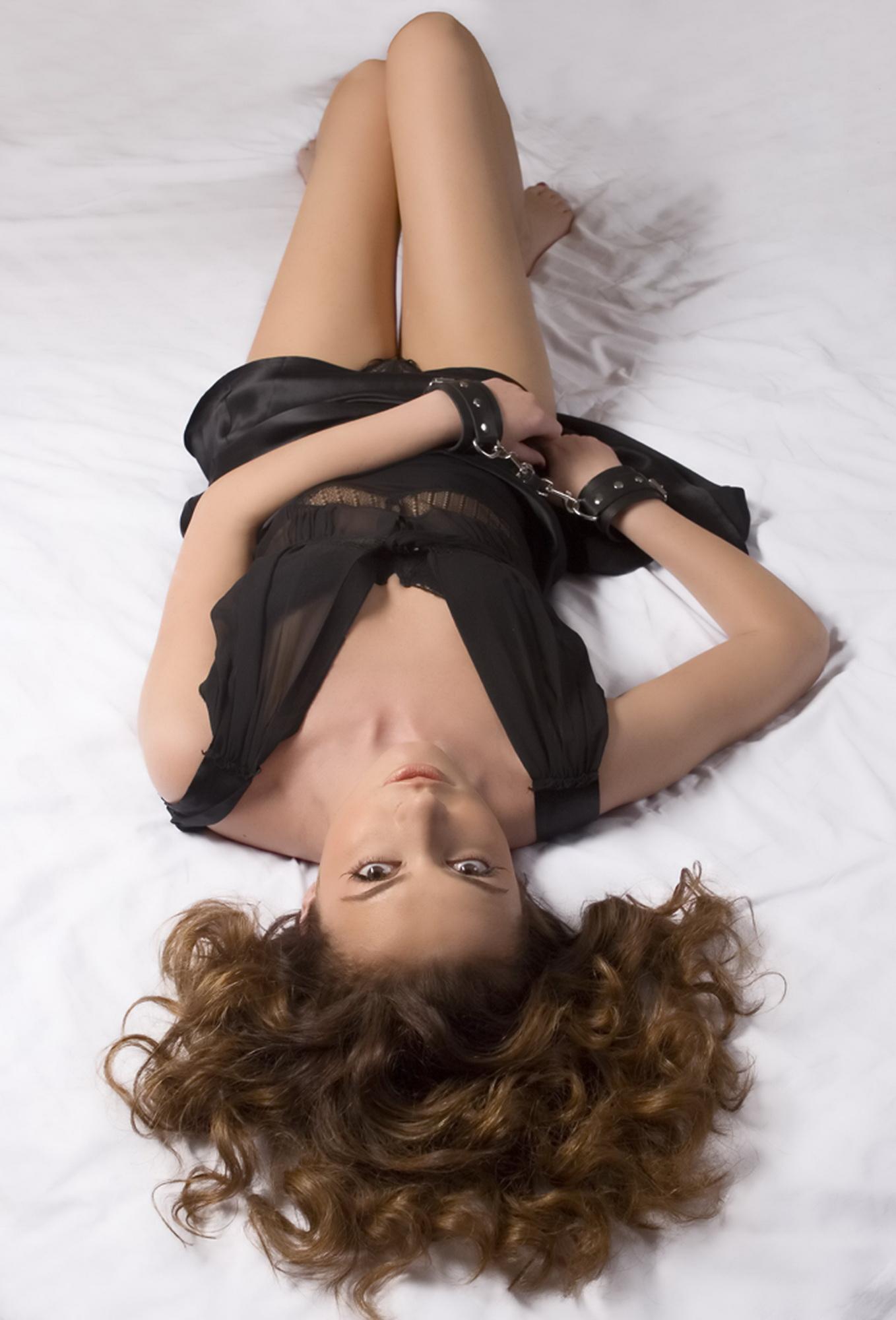 Татьяна геворкян беременна 1 фотография