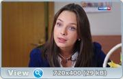 Будет светлым день (2013) SATRip + HDTVRip
