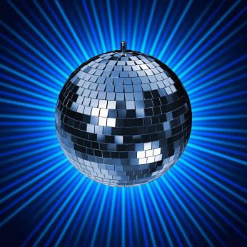 disco-ball-3
