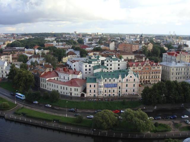 http://images.vfl.ru/ii/1363548127/1674b266/1961552_m.jpg