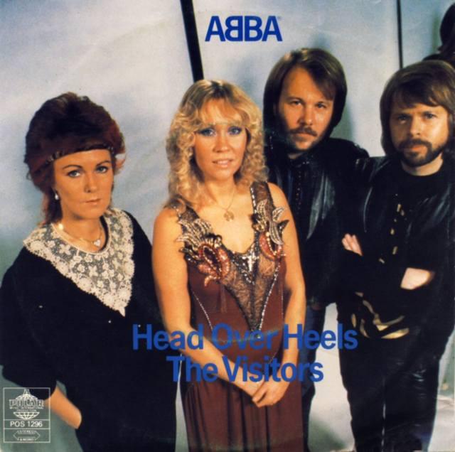 abba-head-1