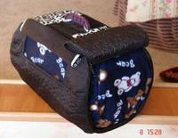 http://images.vfl.ru/ii/1363764919/8b5b3344/1977099_s.jpg