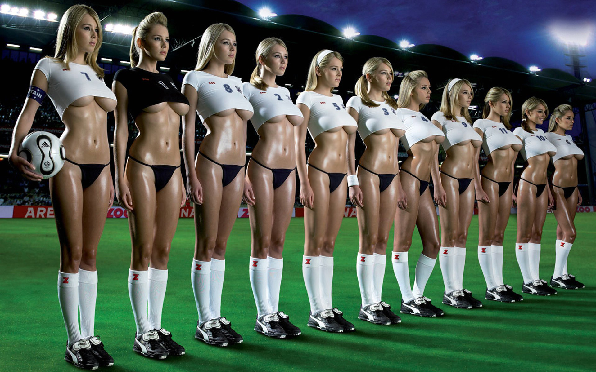 Ютуб ру секс спорт 15 фотография