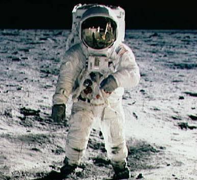http://images.vfl.ru/ii/1363801121/1fbac4a9/1981450_m.jpg