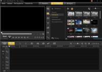 Corel VideoStudio Pro X6 v 16.0.0.16 Final + RUS