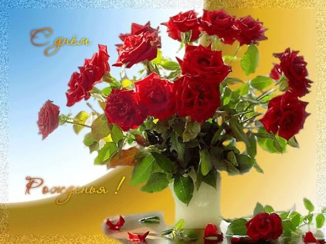 http://images.vfl.ru/ii/1363925188/1d6d7d83/1989207_m.jpg