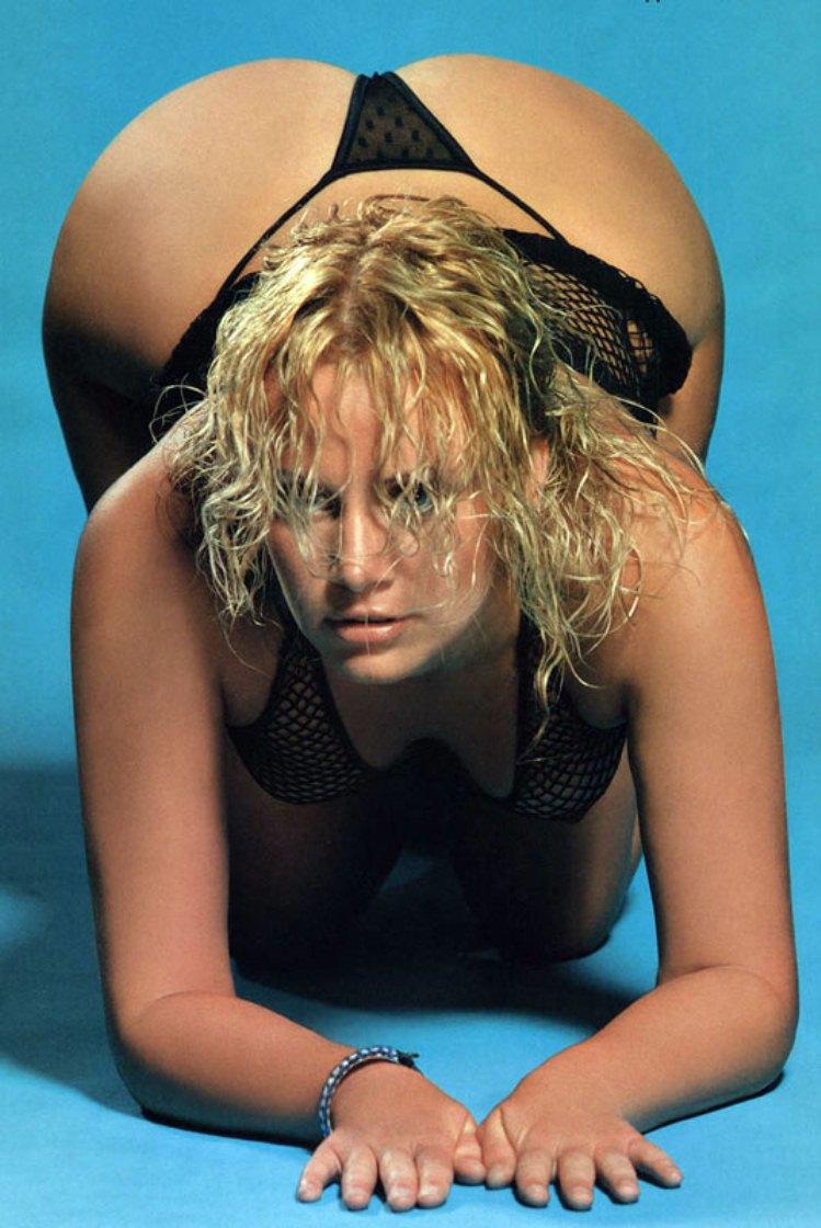 Порно фото ольги сидоровой 23 фотография