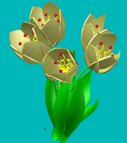 http://images.vfl.ru/ii/1364132929/dd8869da/2006333_m.png
