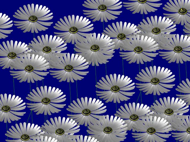 http://images.vfl.ru/ii/1364133132/a03186dc/2006347_m.png