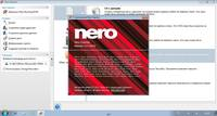 Nero v 12.5.01300 Full ENG/RUS RePack + Content Pack