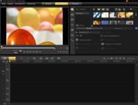 Corel VideoStudio Ultimate X6 v 16.0.0.106 Final ENG/RUS + Bonus (2013)