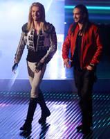 Bill-Tom-Kaulitz