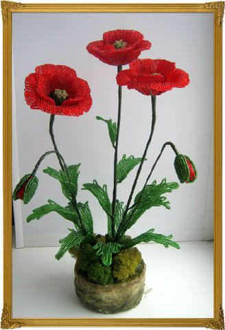 http://images.vfl.ru/ii/1364725688/19e30915/2053585_m.jpg