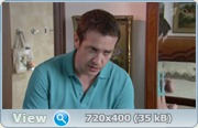 Условия контракта-2 (2013) SATRip + HDTVRip