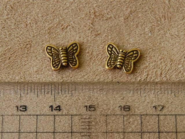 butterflyS new