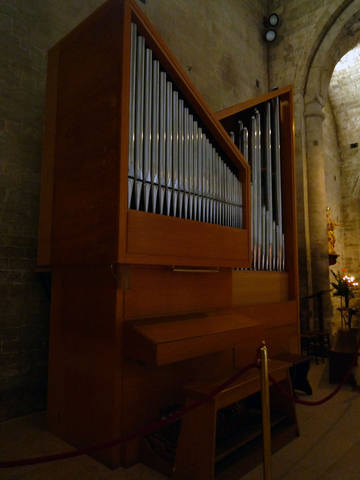 0 орган1