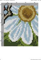 1631 HP4137 Butterfl(7)