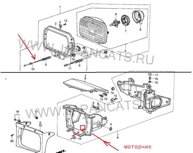 http://images.vfl.ru/ii/1365243030/84861e8b/2092352_m.png