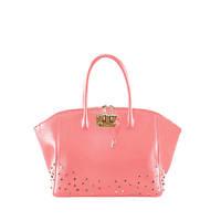 Копии элитных сумок, женские сумки Hermes, Louis Vuitton