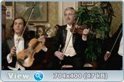 Поклонница / Львы, орлы и куропатки (2012) DVDRip + DVD5