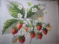 http://images.vfl.ru/ii/1365533321/e647ebda/2115316_s.jpg