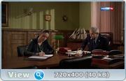 Тайны следствия-12,13 (2013) SATRip + HDTVRip