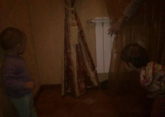 http://images.vfl.ru/ii/1365803828/a0e9748f/2136157_m.jpg