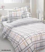 6fcd2a2f3aae6 Срочный индивидуальный пошив постельного белья. Еженедельное ...