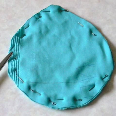 014-готовая ткань (2)