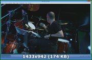 Mac Blu-ray Player 2.8.4.1201 Rus Portable by Invictus